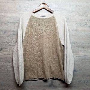 High Sierra Soft Knit Sweater. Perfect! Super Soft